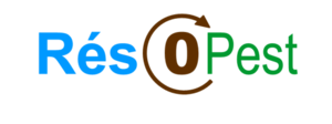 Res0Pest logo