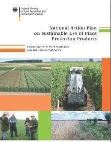 German National Action Plan