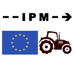 8 Principles of IPM from Brussels to field