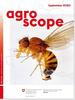Agroscope magazine