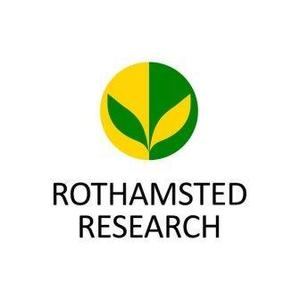 Rothamsted Research