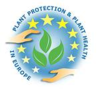 Plant Protection & Plant Health in Europe