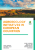 Agroecology Europe report