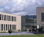 Julius Kuehn Institute, Germany